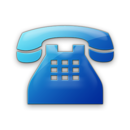 078614-blue-jelly-icon-business-phone-solid