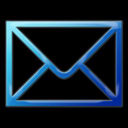 emailsummitlabels_000